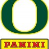 oregon-panini-blog1