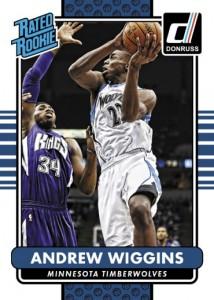 panini-america-2014-15-donruss-basketball-andrew-wiggins