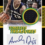 2014-15 Donruss Basketball preview
