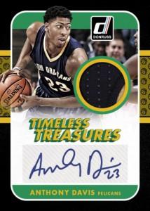 panini-america-2014-15-donruss-basketball-anthony-davis