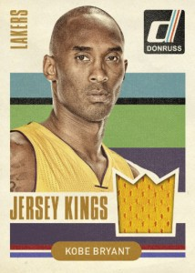 panini-america-2014-15-donruss-basketball-kobe-bryant