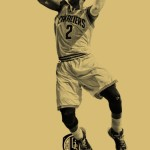 2014-15 Panini Gold Standard Basketball