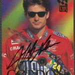 Jeff Gordon announces plans to retire from full-time racing