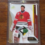 #DACWPulls: Amazing hits from SP Game Used Hockey