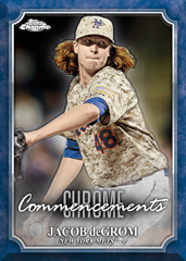 15TCBB_3001_ChromeCommencements_DEGROM