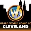 cleveland-comic-con-wizard-world-convention-tbd-fri-sat-sun-13