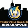 indianapolis-comic-con-2015-wizard-world-convention-3-day-weekend-admission-february-13-14-15-2015-10