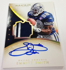 panini-america-2014-immaculate-football-autographs-preview-108