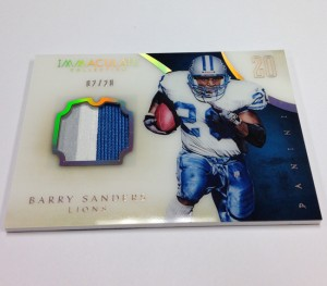 panini-america-2014-immaculate-football-memorabilia-extended-look-part-one-100