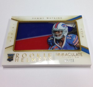 panini-america-2014-immaculate-football-memorabilia-extended-look-part-one-96