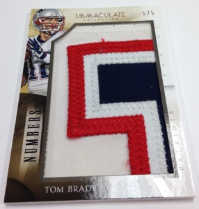 panini-america-2014-immaculate-football-memorabilia-preview-part-two-63