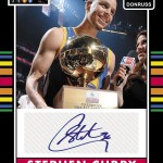 Panini announces wrapper redemption program for 14-15 Donruss Basketball