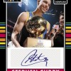 All-Stars_Sigs_CURRY