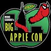 BigAppleCon