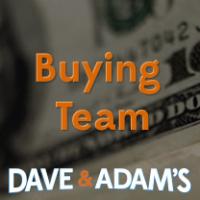 BuyingTeamBlogThumb