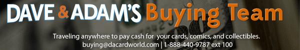 BuyingTeamHeader