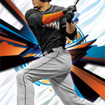 2015 Topps High Tek Baseball preview