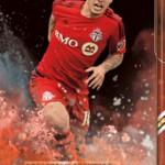 2015 Topps Apex Soccer preview