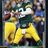 15TFB1_1090_Base_All-Pro_Rodgers