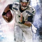2015 Topps Inception Football preview