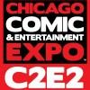 C2E2-Logo-Square