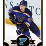 2015-16 Upper Deck O-Pee-Chee Hockey preview