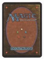 magic-basics-cards