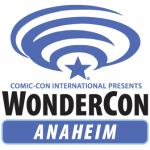 Dave & Adam's exhibiting at Anaheim WonderCon this weekend.