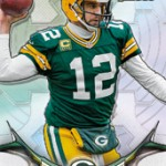 2015 Topps Finest Football preview