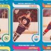 79TVHKSheetGretzky