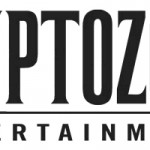 Cryptozoic to end direct to consumer sales; products available at DA Cardworld
