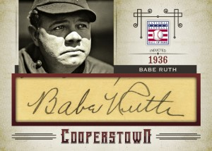 cooperstown-baseball-babe-ruth-cut