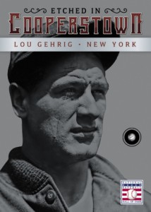 cooperstown-baseball-lou-gehrig