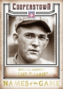 cooperstown-baseball-rogers-hornsby