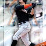 2015 Bowman's Best Baseball preview