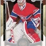 2015-16 Upper Deck Artifacts Hockey preview