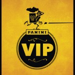 Panini announces plans for National VIP Party