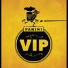 panini-vip-2015