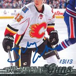 2015-16 Upper Deck Buybacks Hockey preview