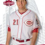 Topps announces promotions for MLB All-Star Fan Fest