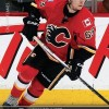 2015-16-NHL-Upper-Deck-Series-One-Young-Guns-Rookie-Sam-Bennett