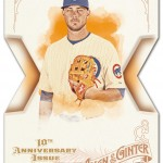 Topps unveils promotions and exclusive cards for National