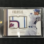 #DACWPulls: 1/1 Baseball hits with DACW Live