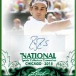 Leaf announces box redemption program for The National