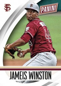 panini-america-2015-national-college-variations-9