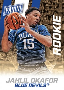 panini-america-2015-national-rookie-cards-11