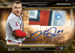 1001_ClearlyAuthenticAutoRelic_Trout