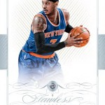 2014-15 Panini Flawless Basketball preview