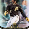 16TTRI_Base_McCutchen