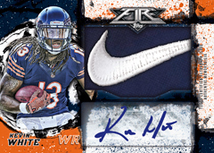 3104_AUTO-SWOOSH-PATCH 2015 Topps Fire Football preview 2015 Topps Fire Football preview 3104 AUTO SWOOSH PATCH